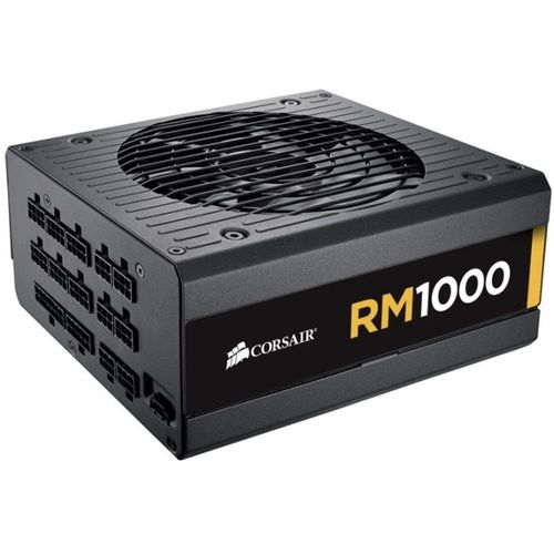 108106-1-fonte_corsair_1000w_rm_series_gold_cp_9020062_na_box-5