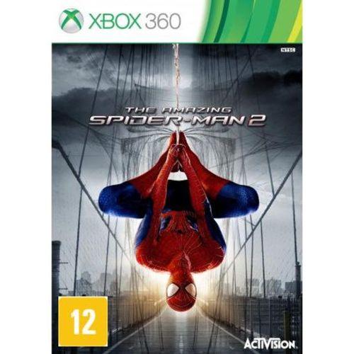107871-1-xbox_360_the_amazing_spider_man_2_box-5