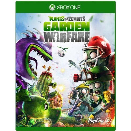 107834-1-xbox_one_plants_vs_zombies_garden_warfare_box-5