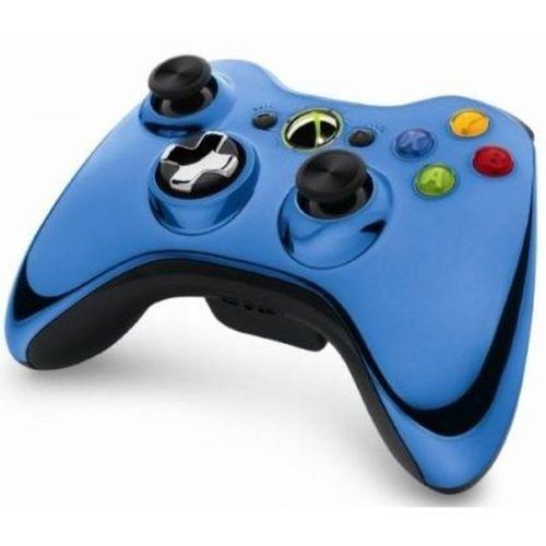 107659-1-gamepad_microsoft_xbox_360_wireless_controller_ed_especial_chrome_azul_43g_00023_box-5