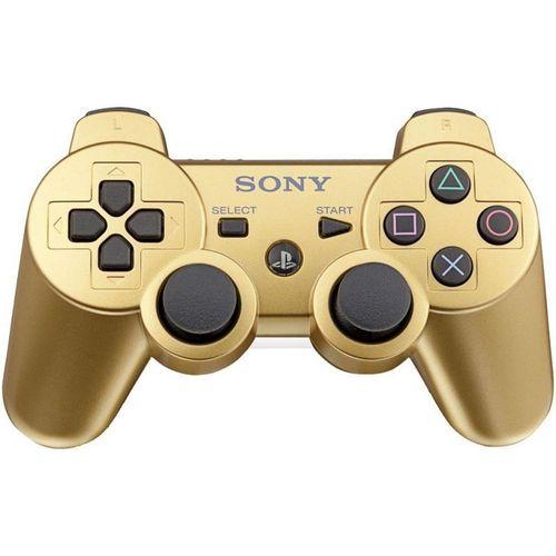 107593-1-gamepad_sony_dualshock3_wireless_controller_dourado_box-5