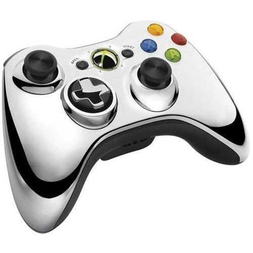 107553-1-gamepad_microsoft_xbox_360_wireless_controller_ed_especial_chrome_43g_00019_box-5