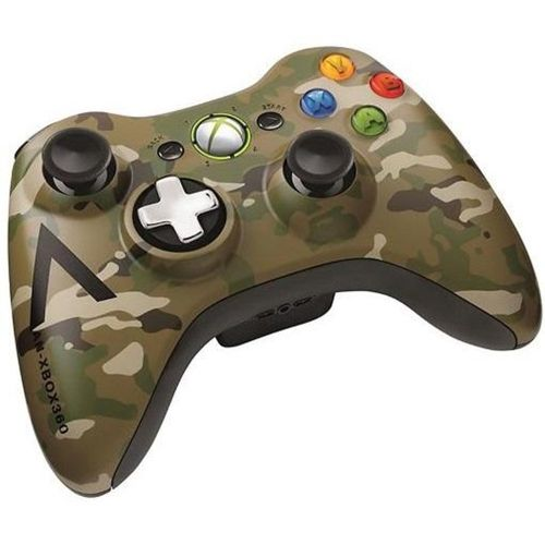 107552-1-gamepad_microsoft_xbox_360_wireless_controller_ed_especial_camouflage_box-5