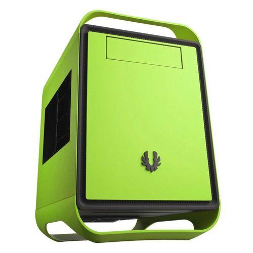 107341-2-gabinete_bitfenix_prodigy_green_window_verde_bfc_pro_300_ggwkg_rp-5