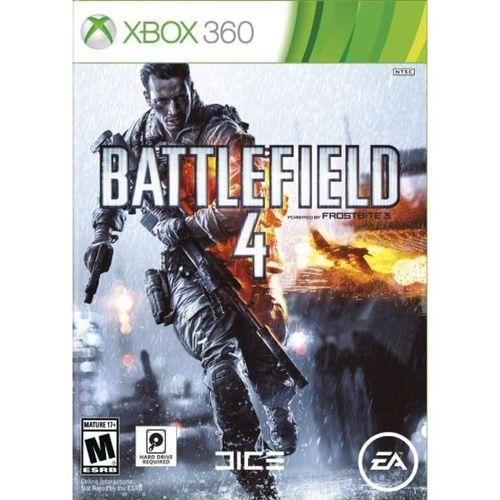 107198-1-xbox_360_battlefield_4_box-5
