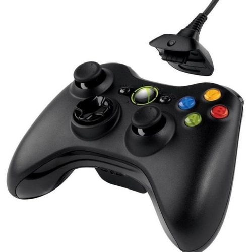 106870-1-gamepad_microsoft_xbox_360_wireless_controller_play_and_charge_pack_preto_box-5