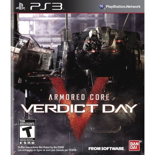 106734-1-ps3_armored_core_veredict_day_box-5