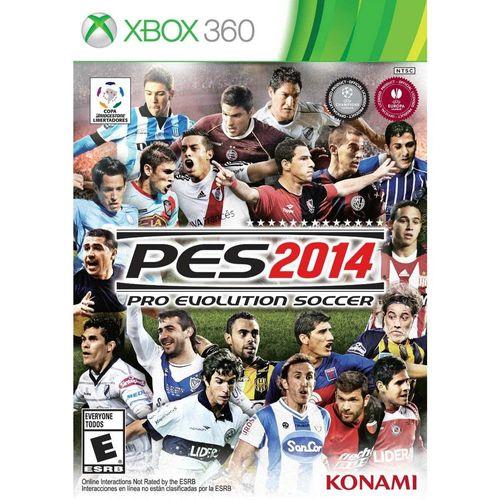 106523-1-xbox_360_pro_evolution_soccer_2014_box-5