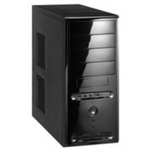 96858-1-gabinete_wisecase_rjac_8805_preto_c_fonte_box-5