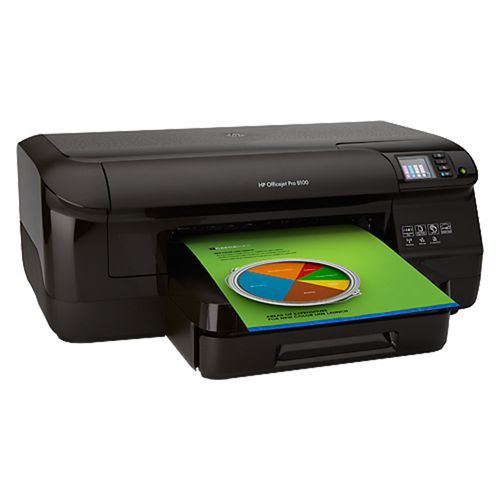 110228-1-Impressora_Jato_de_Tinta_HP_Officejet_Pro_8100_Preta_L8X86A_BV_110228-5