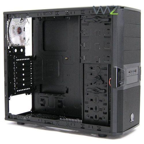 97536-1-gabinete_thermaltake_v3_black_edition_preto_vl80001w2z-5