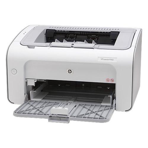 110356-1-Impressora_Laser_Monocromatica_HP_LaserJet_Professional_P1102_Branca_110356-5