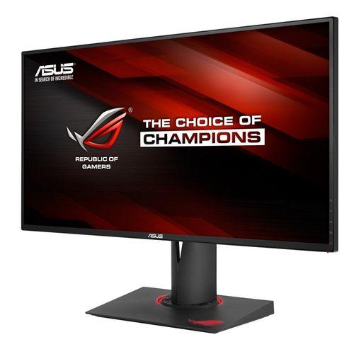 110628-1-Monitor_LCD_LED_27pol_Asus_PG27AQ_Wide_IPS_4K_Hub_USB_Audio_G_Sync_Preto_110628-5