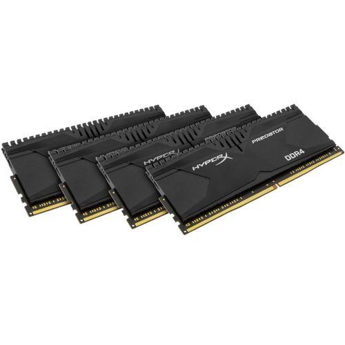 110708-1-Memoria_DDR4_32GB_4_8GB_3000MHz_Kingston_HyperX_Predator_HX430C15PBK4_32_110708-5