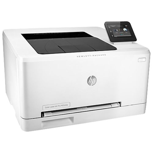111012-1-Impressora_Laser_Color_HP_LaserJet_Pro_M252DW_B4A22A_111012-5