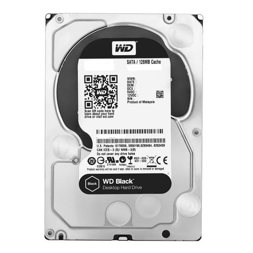 111028-1-HD_5000GB_5TB_7200RPM_SATA3_35pol_Western_Digital_WD_Black_WD5001FZWX_111028-5