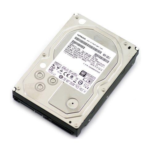 111033-1-HD_4000GB_4TB_7200RPM_SATA3_35pol_Hitachi_NAS_H3IKNAS40003272SN_0S03664_111033-5