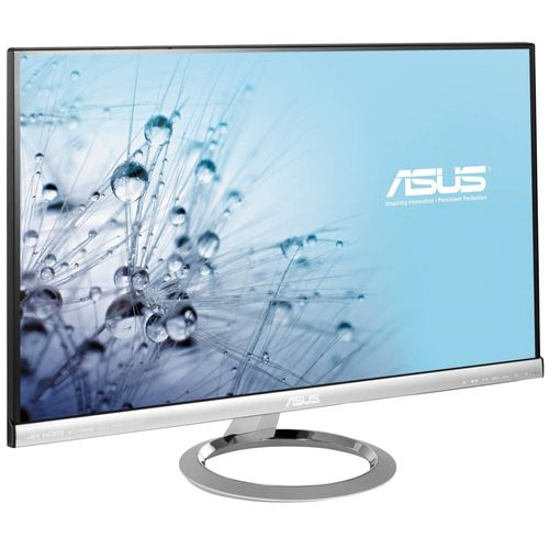 110767-1-Monitor_LED_27pol_Asus_MX279H_Widescreen_IPS_Audio_110767-5