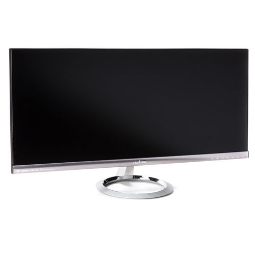 110769-1-Monitor_LCD_LED_29pol_Asus_MX299Q_Ultra_Wide_IPS_MHL_Audio_110769-5