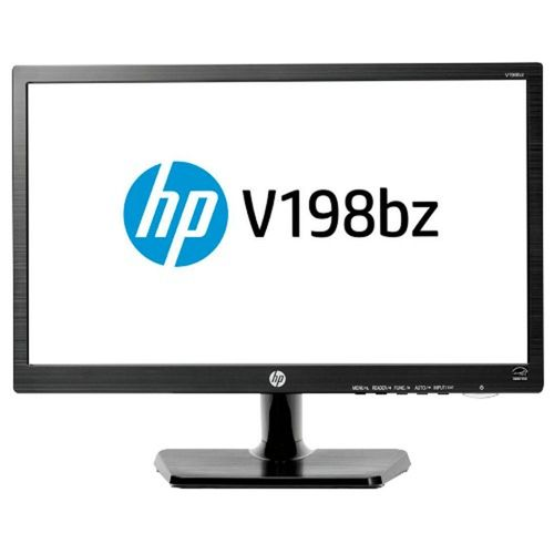 111091-1-Monitor_LED_18_5pol_HP_P6L16AA_Widescreen_VGADVI_111091-5