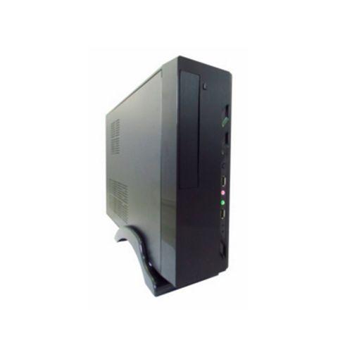 111427-1-Gabinete_ATX_K_Mex_GM_07T7_Preto_111427-5