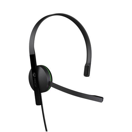 111698-1-Fone_de_Ouvido_c_mic_2_5mm_Microsoft_Xbox_One_Headset_Preto_S5V_00007_111698-5