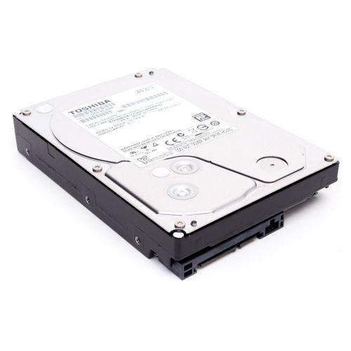 111026-1-HD_3000GB_3TB_7200RPM_SATA3_35pol_Toshiba_DT01ACA300_111026-5