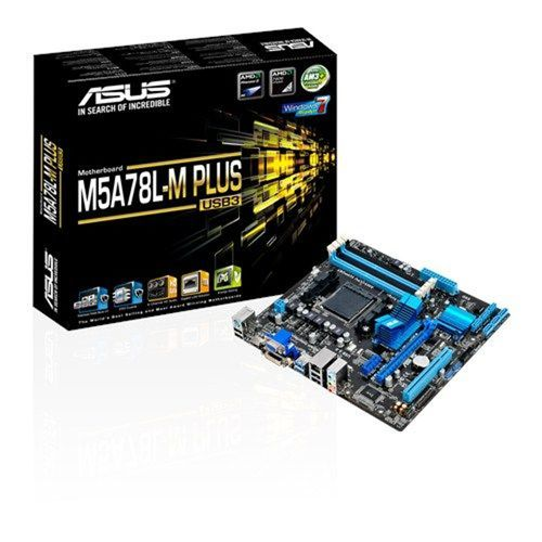 113406-1-Placa_mae_AM3_Asus_M5A78L_M_PLUSUSB3_Micro_ATX_113406-5