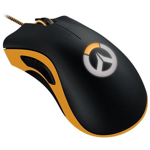 112043-1-Mouse_USB_Razer_Deathadder_Chroma_Overwatch_112043-5