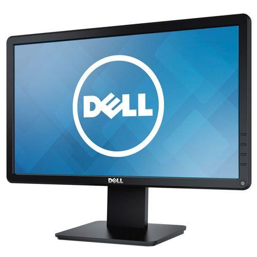 112032-1-Monitor_LED_185pol_DELL_E1914Hc_112032-5