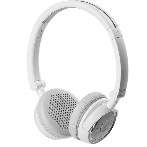 113103-1-Fone_de_Ouvido_Bluetooth_40_Edifier_W670BT_Branco_113103-5