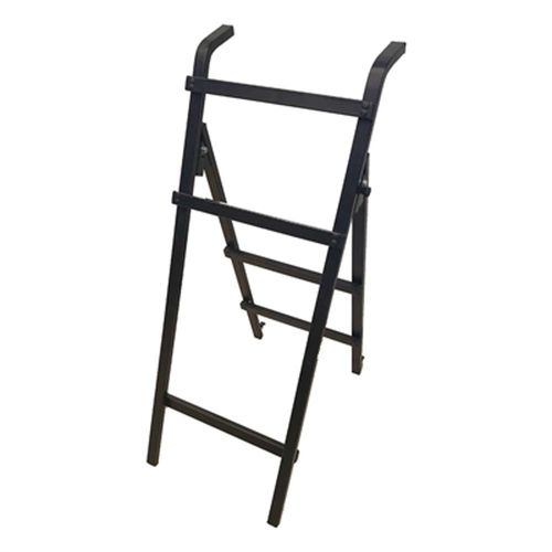 113117-1-Cavalete_Expositor_p_Monitor_Stand_Alone_LG_113117-5