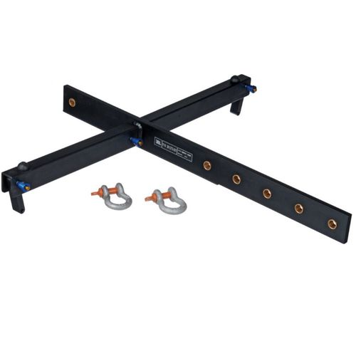 114476-1-Bumper_frame_para_suspensao_de_caixas_JBL_VRX_AF_114476-5