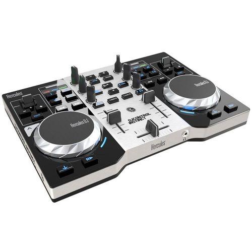 113768-1-Controladora_DJ_Control_AIR_Serie_S_Party_Pack_Hercules_4780871_113768-5