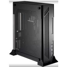 114303-1-Gabinete_mini_ITX_Lian_Li_PC_05S_Preto_PC_O5SX_114303-5