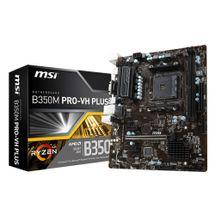115630-1-Placa_mae_AM4_MSI_B350M_Pro_VH_Plus_Micro_ATX_115630-5