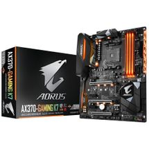 115658-1-Placa_mae_AM4_Gigabyte_GA_AX370_Gaming_K7_ATX_115658-5