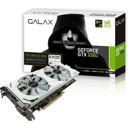 114747-1-Placa_de_video_NVIDIA_GeForce_GTX_1060_6GB_PCI_E_Galax_EX_OC_White_TECLAB_Edition_60NRH7DVM3VW_114747-5
