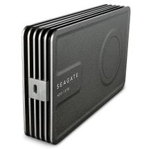 114592-1-HD_Externo_8_000GB_8TB_USB_3_1_Tipo_C_Seagate_Innov8_Desktop_USB_C_STFG8000400_114592-5