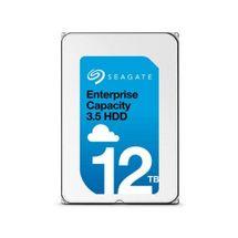115604-1-HD_12_000GB_12TB_7_200RPM_SATA3_3_5pol_Seagate_Enterprise_ST12000NM0007_115604-5