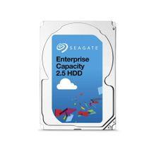 115683-1-HD_300GB_15_000RPM_SAS_12GB_2_5pol_Seagate_Enterprise_Performance_ST300MP0006_115683-5