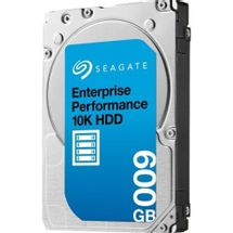 115686-1-HD_600GB_10_000RPM_SAS_12GB_2_5pol_Seagate_Enterprise_Performance_ST600MM0099_115686-5