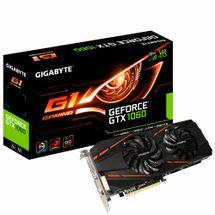 115558-1-Placa_de_video_NVIDIA_GeForce_GTX_1060_6GB_PCI_E_Gigabyte_G1_Gaming_GV_N1060G1_GAMING_6GD_Rev2_0_115558-5
