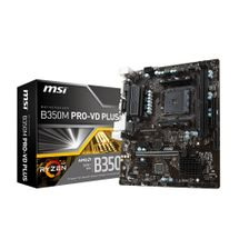 115629-1-Placa_mae_AM4_MSI_B350M_Pro_VD_Plus_Micro_ATX_115629-5