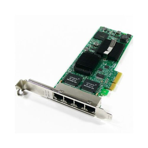 113883-1-Placa_de_Rede_4x_Gigabit_PCI_E_Intel_VT_Quad_Port_Server_Adapter_EXPI9404VT_113883-5