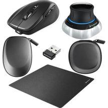 115150-1-Mouse_Sem_fio_3Dconnexion_SpaceMouse_Wireless_Kit_115150-5