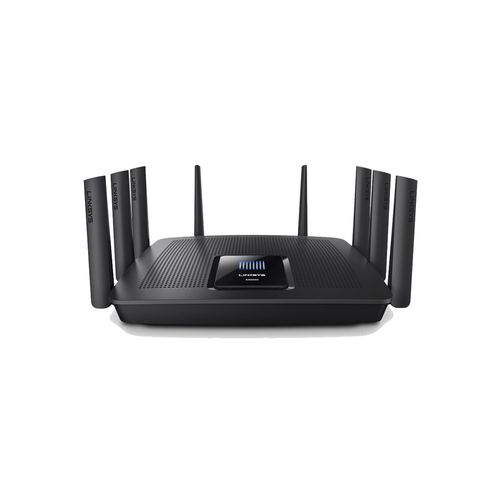 111836-1-Roteador_Wireless_Linksys_Tri_Band_AC5400_Max_Stream_MU_MIMO_EA9500_111836-5