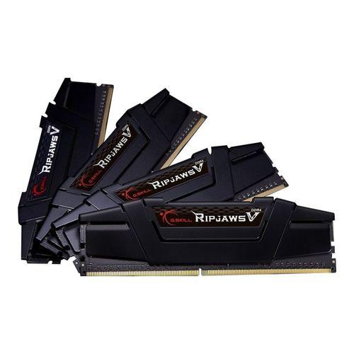 111555-1-Memoria_DDR4_64GB_4x_16GB_3200MHz_GSkill_Ripjaws_V_F4_3200C16Q_64GVK_111555-5