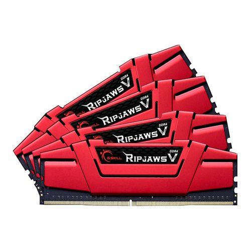 111553-1-Memoria_DDR4_64GB_4x_16GB_3000MHz_GSkill_Ripjaws_V_F4_3000C14Q_64GVR_111553-5