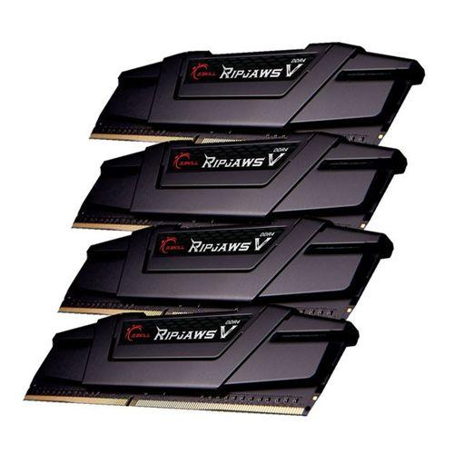 111549-1-Memoria_DDR4_64GB_4x_16GB_2800MHz_GSkill_Ripjaws_V_F4_2800C14Q_64GVK_111549-5